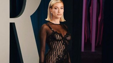 Photo of Hailey Baldwin registra una marca con su apellido de casada: ¿acaso el suyo propio no vale?