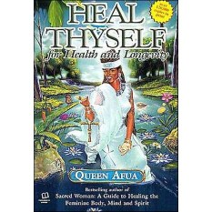 afua_heal-thyself-for-health-and-longevity