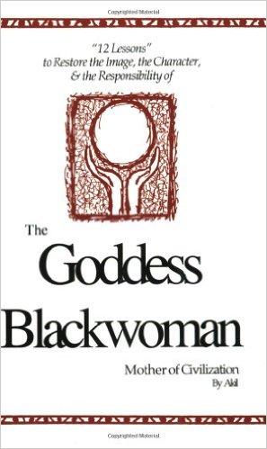book_goddess-blackwoman