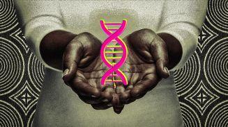 dna_ancestry_header_1b