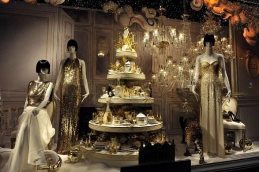 Cotillard+lights+up+for+Dior+OWSyVwWpv6xl