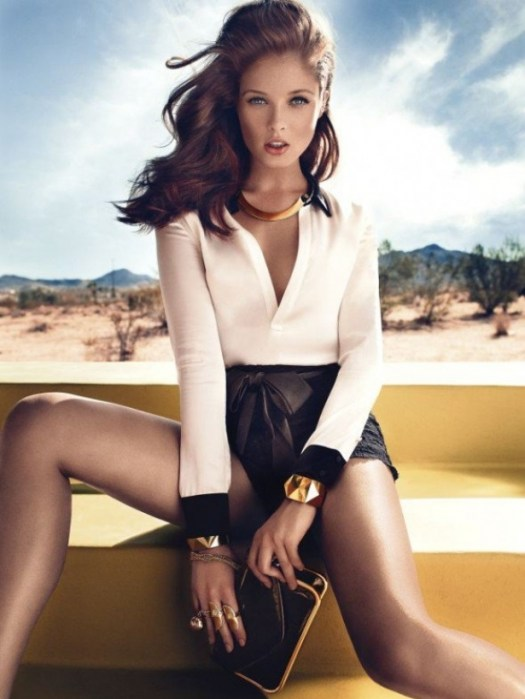 marciano_for_guess_holiday_2012_campaign2_thumb