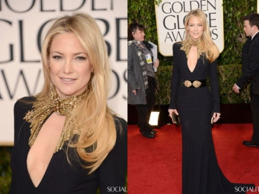 kate-hudson-golden-globes-2013-01132013-04-435x580