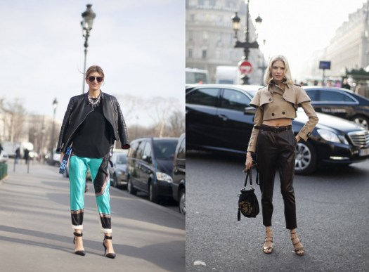 fotos_de_street_style_en_paris_fashion_week_516084690_800x1200