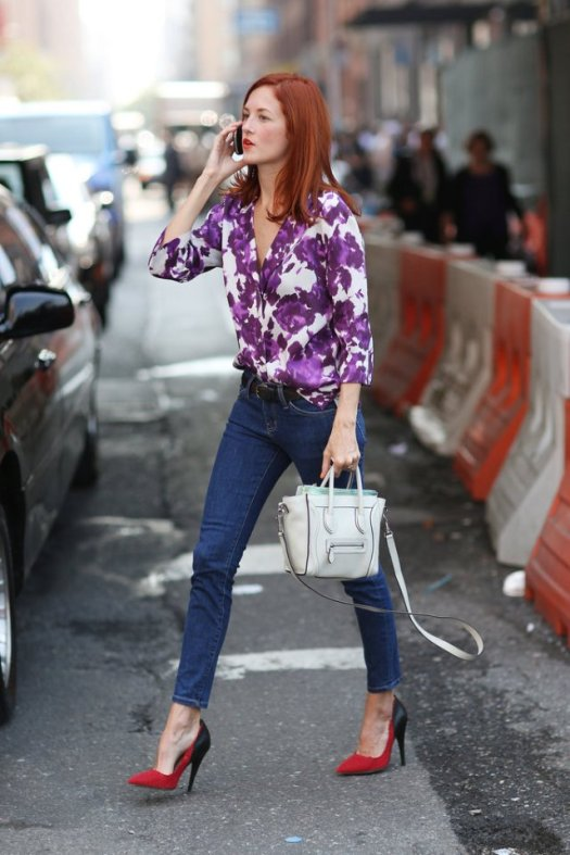 how-to-dress-for-a-fashion-week41