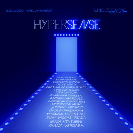 hypersense-cl