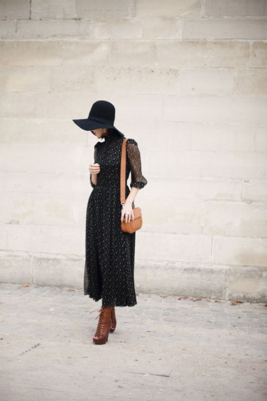 street_style_paris_fashion_week_septiembre_2013_118732296_800x