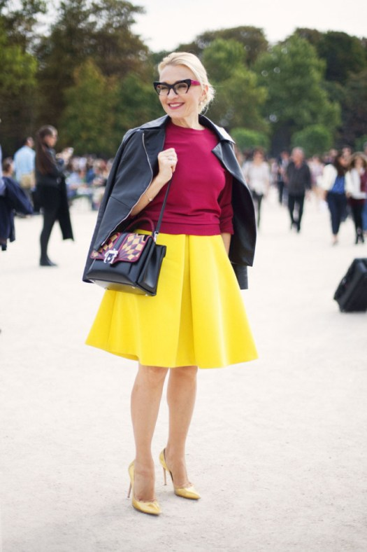 street_style_paris_fashion_week_septiembre_2013_290067880_800x