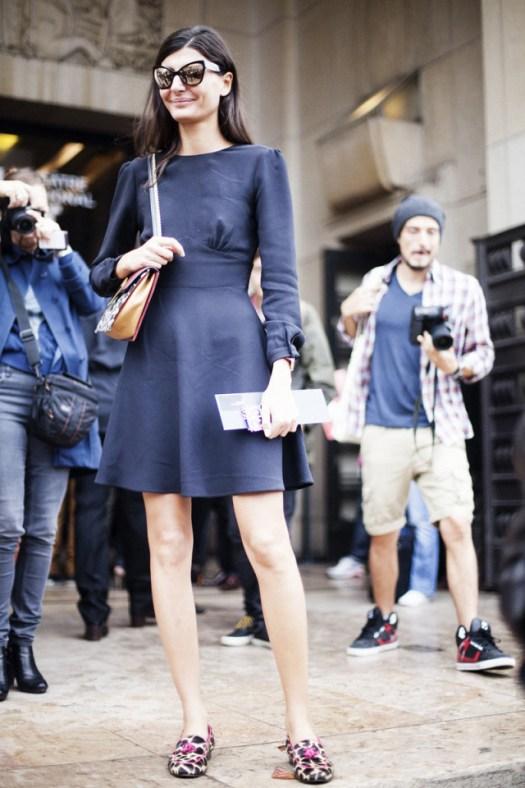 street_style_paris_fashion_week_septiembre_2013_557014647_800x