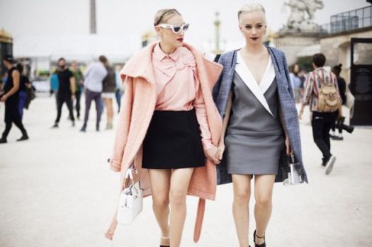 street_style_paris_fashion_week_septiembre_2013_769566742_1200x