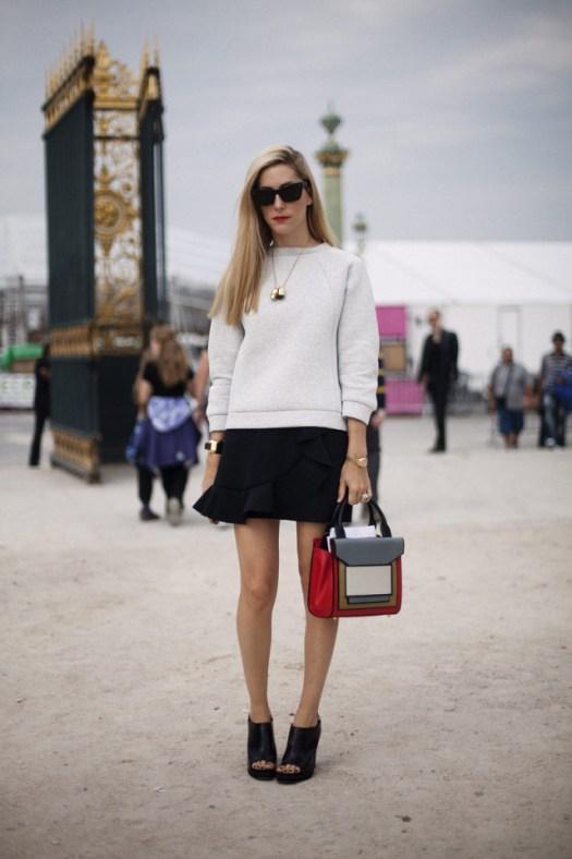 street_style_paris_fashion_week_septiembre_2013_867367667_800x