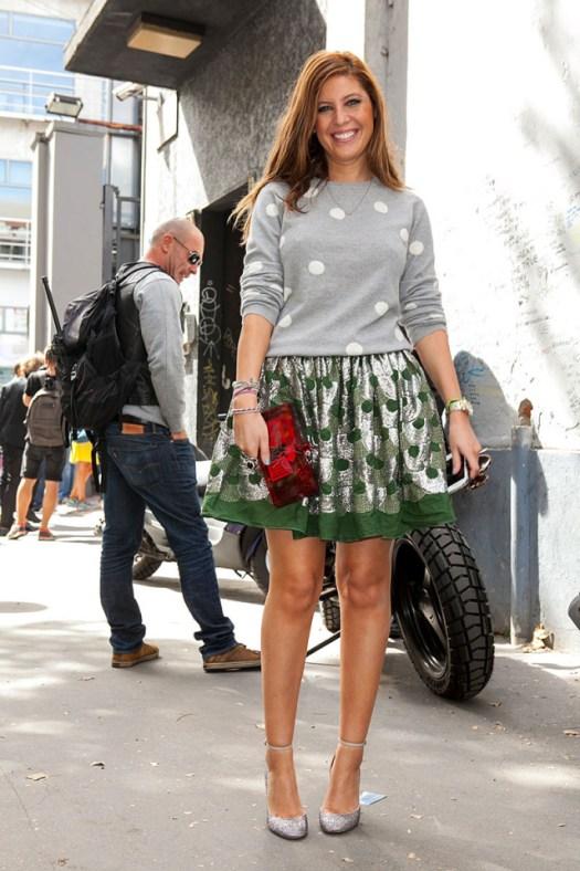 street_style_semana_de_moda_en_milan_primavera_verano_2014_moda_en_la_calle_564142519_800x1200