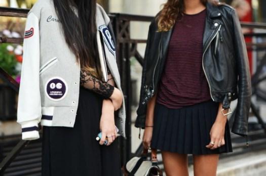 fashionbloginc-e1357127427629