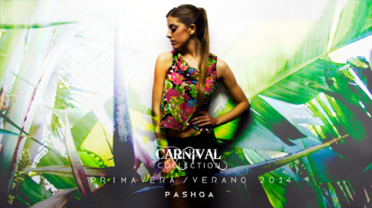 CARNIVAL-COLLECTION-NAIR