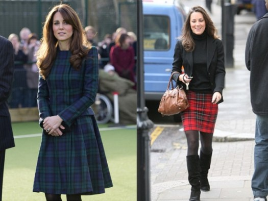 Kate-Middleton-123012wh-1-695x1024