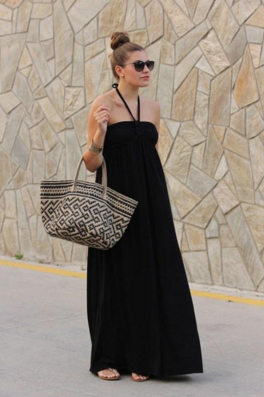 long-dresses-2-682x1024
