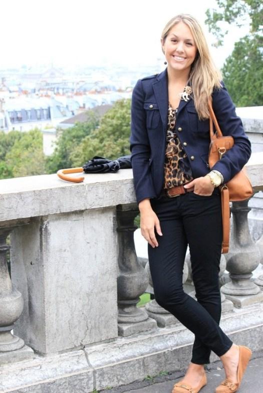 leopard29