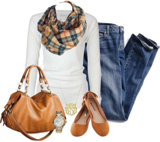 casual-outfits-505