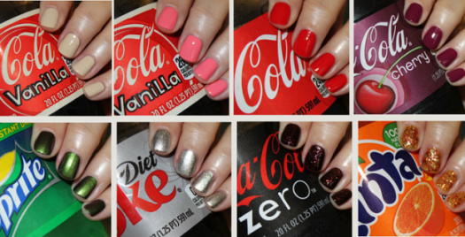 Coca-Cola-by-OPI