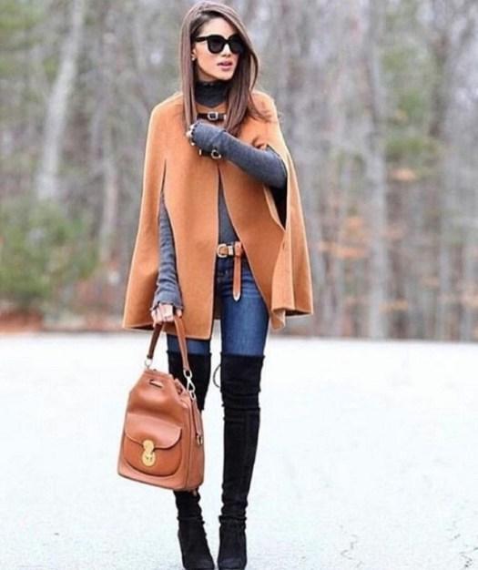 3f906fc4b2e4ff3ed99e11fc9af2c690--over-knee-boots-woman-style