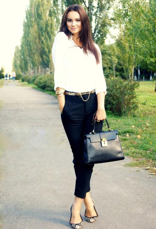 bershka-flats-polo-garage-pants~look-main-single