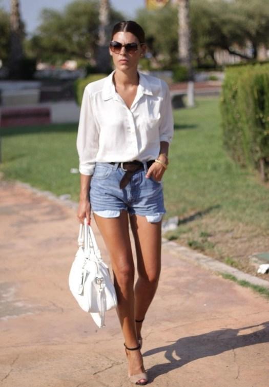 hm-color-blanco-zara-camisas-blusas-1~look-main-single