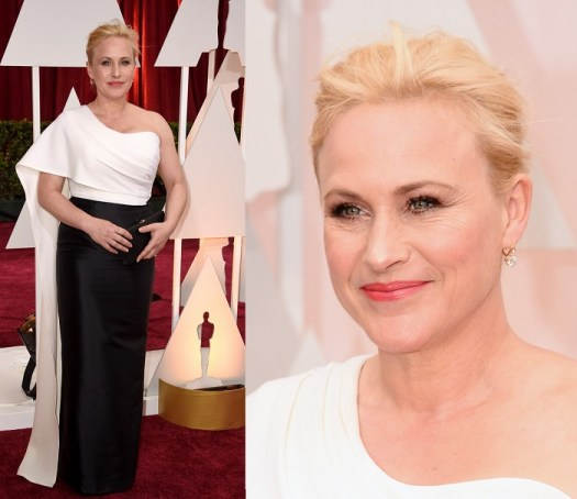 patricia-arquette-wins-best-supporting-actress-01