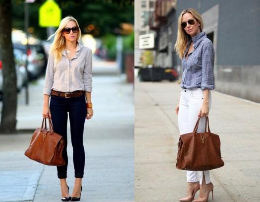 Vestir-con-Jeans-y-Tacones-Altos-o-Botines-21