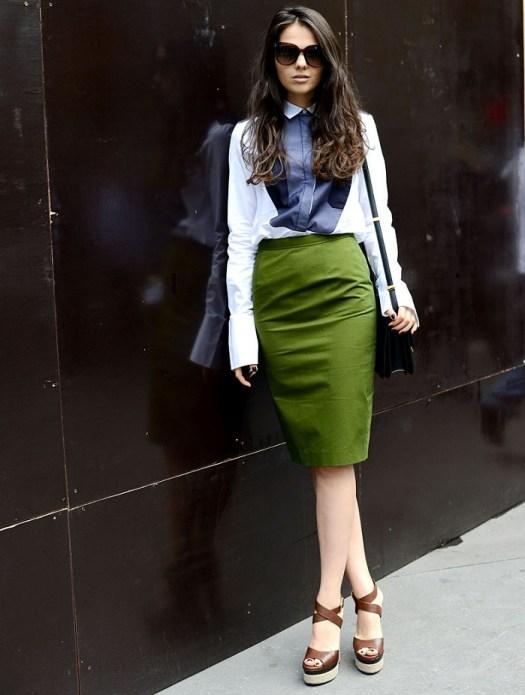 tendencias_primavera_2013_falda_lapiz_pencil_skirt_street_style_street_wear_moda_en_la_calle__777330957_801x1200