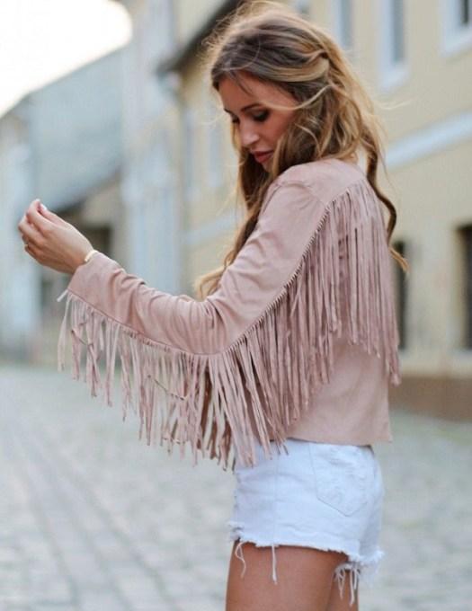 angelsstyle-fringe-leather-pink-jacket
