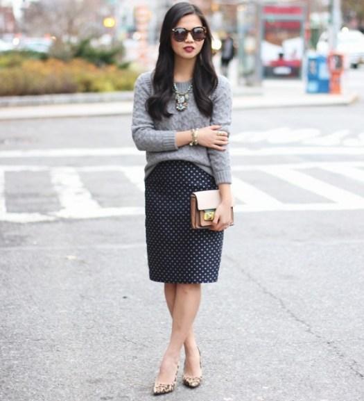 Skirt-The-Rules-Polka-Dot-Pencil-Skirt-1