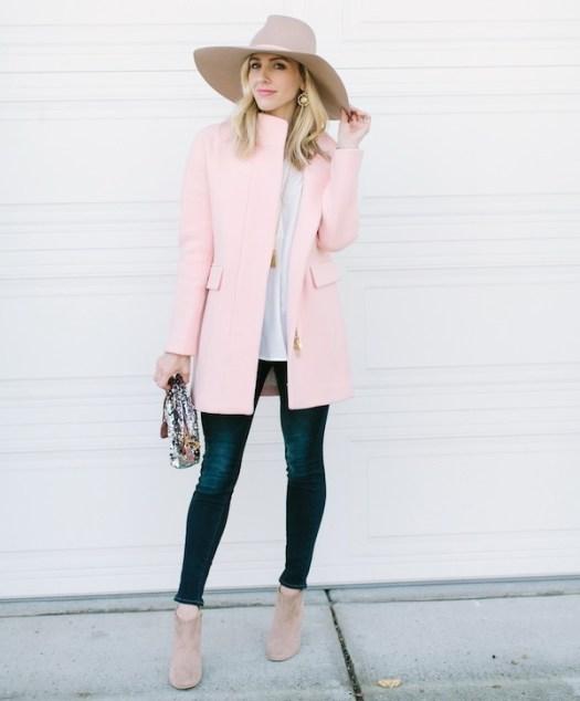 Pastel-Coats-Street-Style-Trends-3
