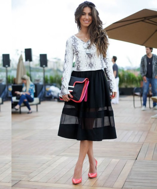 luiza-sobral-look-sao-paulo-fashion-week-spfw06