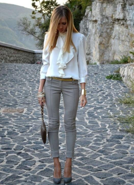 5-looks-con-pantalones-de-vestir-6