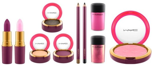 mac_collection_s4nce6