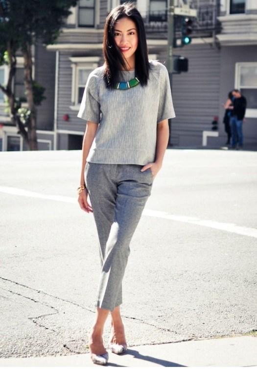 office-wear-classic-look
