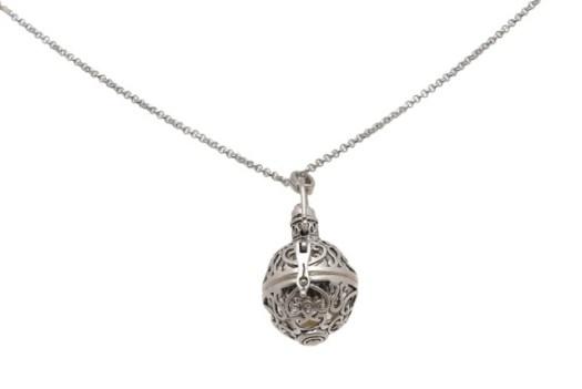 cadena-angel-caller-s-249-00-material-plata-925-marca-play-accesorios
