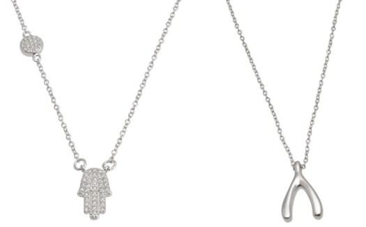 cadena-hamsa-eye-silver-s-99-00-marca-play-accesorios