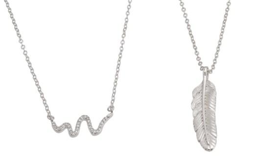 cadena-ray-de-plata-925-precio-99-00-soles-marca-play-accesorios