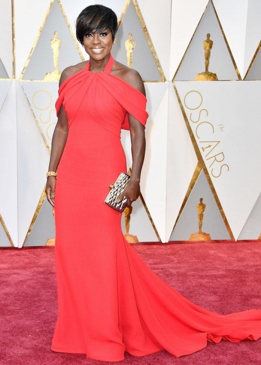viola-davis-oscars-2017-red-carpet-03