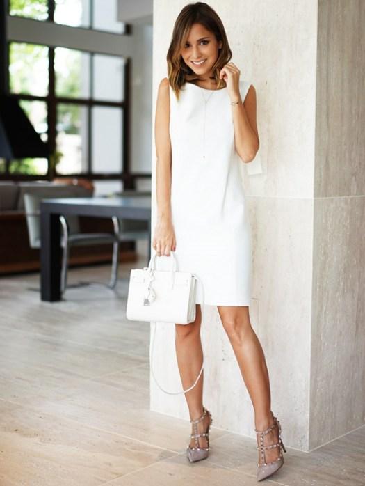vestido-verano-blanco