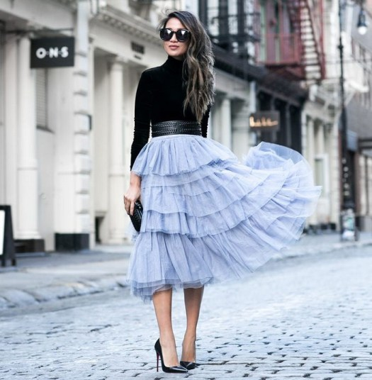 f4b89b1b33f400de0621df529fa77882--tulle-skirt-outfits-tulle-skirts