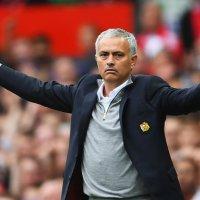 Picks Final UEFA Europa League