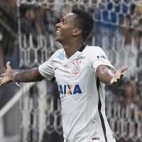 Parlay Copa Sudamericana
