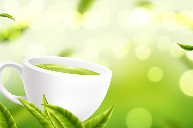 1 - propiedades del te verde