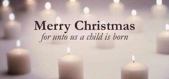 christmas_worship_960px