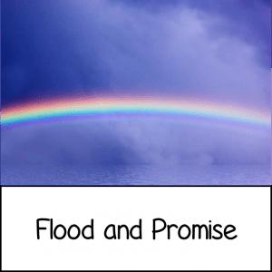 gr-14-09-07-flood-and-promise-300x300