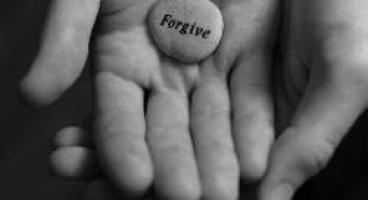 Forgive[1].250w.tn