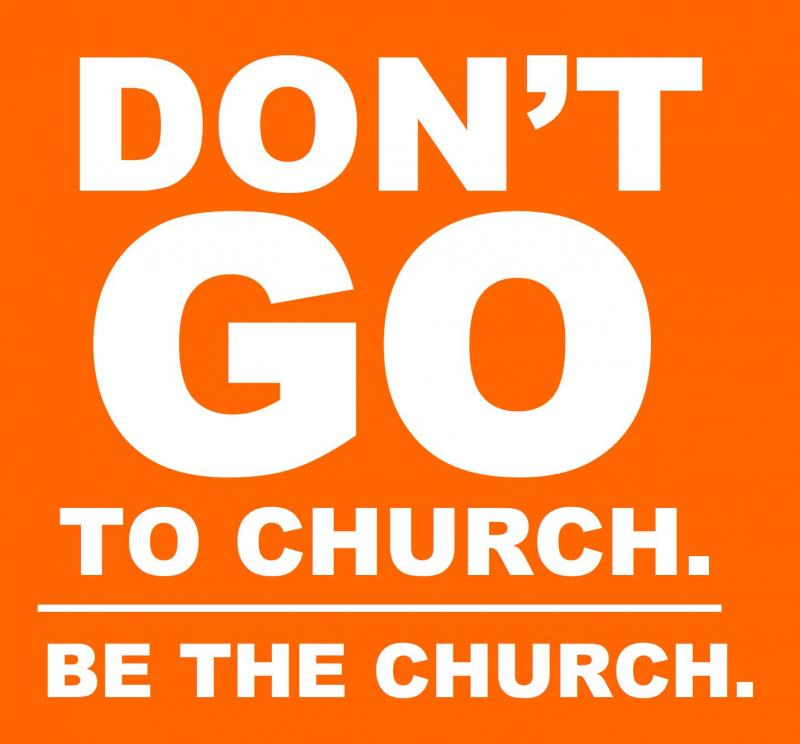 dont-go-to-church.220115808_std