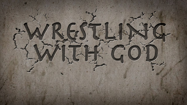 wrestling-with-God